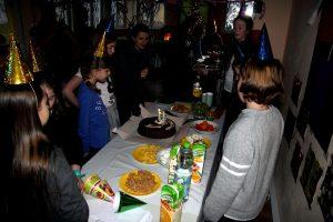 edukacyjne urodziny22