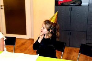 edukacyjne urodziny32