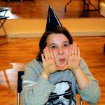 edukacyjne urodziny33